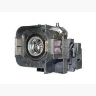 Lamp Housing For Epson N/A Projector DLP LCD Bulb
