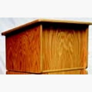 Learning: Supplies Educational Technology Audio Electronics Speakers - 306am - 306a Table Lectern -  Australia