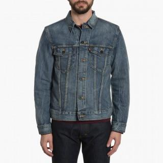 Levis Skateboarding - Trucker Jacket