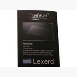 Lexerd - T-mobile Shadow TrueVue Anti-glare Cell Phone Screen Protector