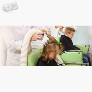 Lice Clinics of America - Green Bay