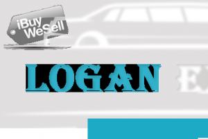Logan Airport Limo Services