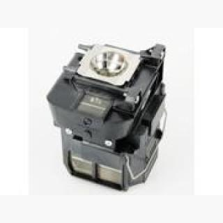 Maxii ELPLP74/ V13H010L74 replacement projector lamp with housing Fit for EPSON EB-1930 EB-1935 Powe