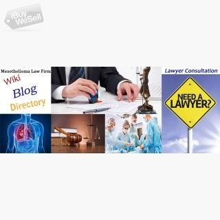 Mesothelioma Law Firm & Lawyers USA Blogs Article Wiki (Maharashtra) Pune