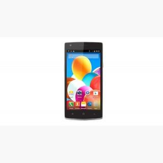 "Mpie F1 5"" IPS Dual-Core Android 4.4.2 KitKat 3G Smartphone (4GB)"