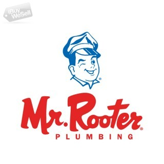Mr. Rooter Plumbing of Phoenix Arizona