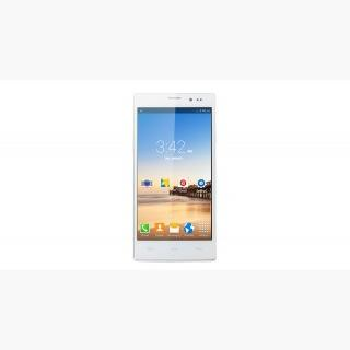 "N720 5.5"" Dual-Core Android 4.4.2 KitKat 3G Smartphone (4GB)"