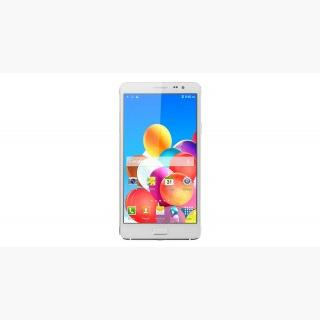 "N9588 5.7"" IPS Octa-Core Android 4.4.2 KitKat 3G Smartphone (16GB)"