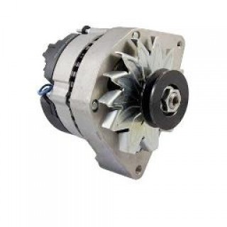 NEW ALTERNATOR FITS EUROPEAN PEUGEOT 205 1.0 1.1 1.3 1.4 87-98 5705F2P 95050627