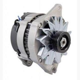 NEW ALTERNATOR FITS EUROPEAN PEUGEOT 205 5572 91 5705 91 5705 93 (P) 5705 Z7 C