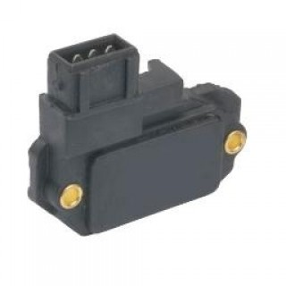 NEW IGNITION CONTROL MODULE EUROPEAN MODEL PEUGEOT ARGENTINA  Contact me