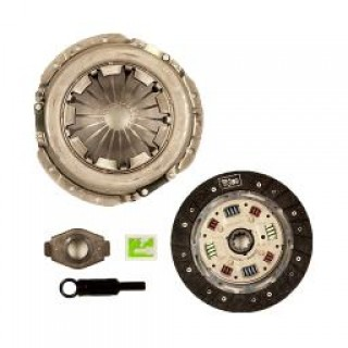NEW OEM CLUTCH KIT FITS PEUGEOT 604 BASE 2.3L 2304CC 1982 1983 1984 52356002