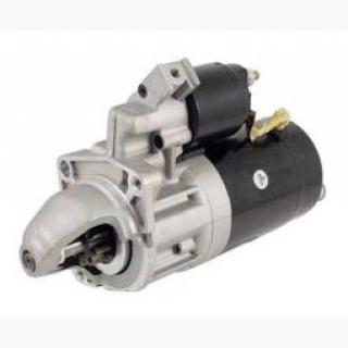 NEW STARTER FIT MOTOR EUROPEAN MODEL PEUGEOT 0-001-218-759  Contact me   Contact me