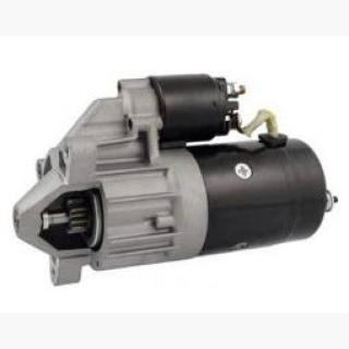 NEW STARTER FITS EUROPEAN MODEL PEUGEOT 605 2.5L DIESEL 94-99 5802F7  Contact me