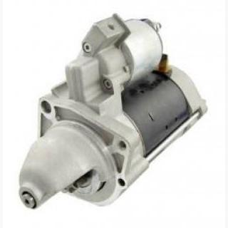 NEW STARTER FITS EUROPEAN MODEL PEUGEOT BOXER 2.8L 2000-ON  Contact me  5802Z3