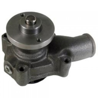 NEW WATER PUMP FITS CATERPILLAR DOOSAN GM PEUGEOT A Contact me  HE Contact me  9Y5969