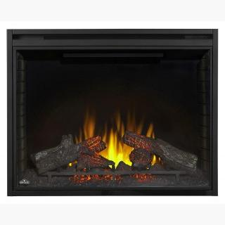 Napoleon Ascent 40 inch Built-in Electric Firebox