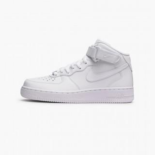 Nike - Wmns Air Force 1 Mid ´07 Le