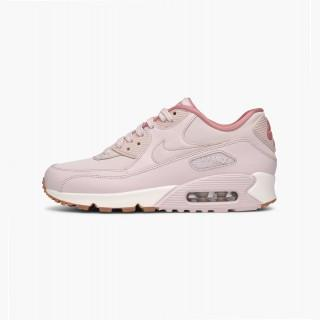 Nike - Wmns Air Max 90 Leather