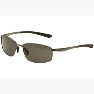 Nike Men s Avid SQ EV0589 EV 0589 Sport Sunglasses