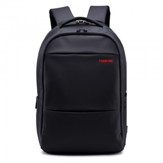 Nylon Waterproof Anti-theft Laptop Backpack for Business/Travel/School