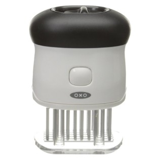 And For Free Online Iwe Oxo Good Grips 1269580 Bladed Meat Tenderizer