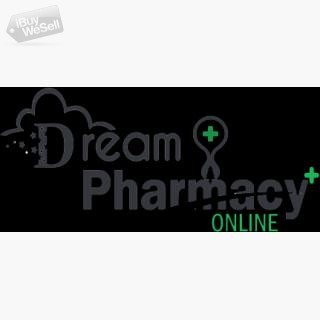 Online Pharmaticuals drugs store without rx | drem-pharmacy