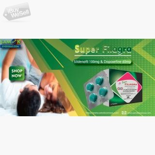 Order Cheap Super Filagra