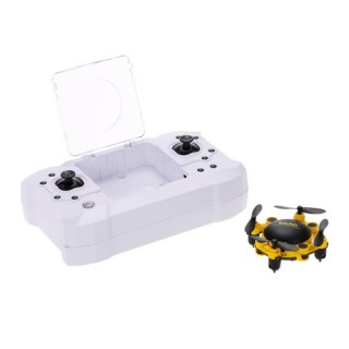 Original XINKAIYANG TOYS KY901 2.4G Wifi FPV 0.3MP Camera Foldable Arm Altitude Hold RC Quadcopter