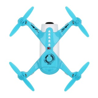 Original XK X150B 720P Camera Wifi FPV Optical Flow Positioning Altitude Hold RC Quadcopter