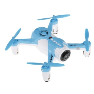 Original XK X150W 2.4G 720P Camera Wifi FPV Optical Flow Positioning Altitude Hold RC Quadcopter