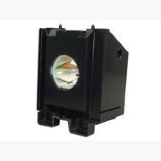 Osram Neolux Lamp Housing For Samsung SP61L3HR/XAC Projection TV Bulb DLP