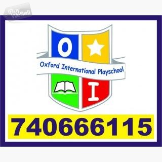 Oxford Online school |  Contact me  | Admission Started now | 1210