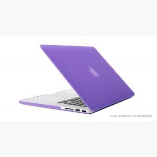 PC Full Body Protective Case for MacBook Pro 13.3""