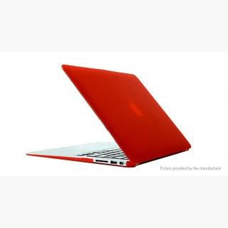 PC Full Body Protective Case for MacBook Pro 15.4""