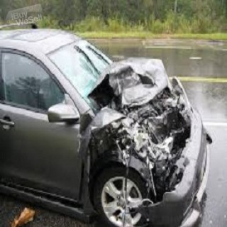 Palm Desert Car Accident Attorneys