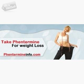 Phentermine Without Prescription