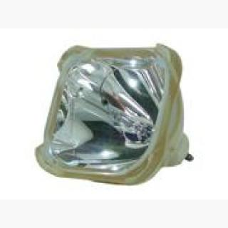 Philips Bare Lamp For Eiki LC-NB4D / LCNB4D Projector DLP LCD Bulb