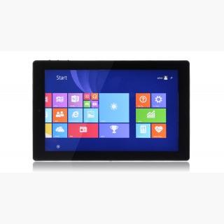 "PiPO W6S 8.9"" IPS Quad-Core Windows 8.1 & Android 4.4.4 Tablet PC (64GB)"