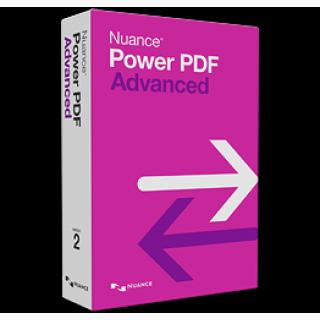 Power PDF 2 Advanced - Download