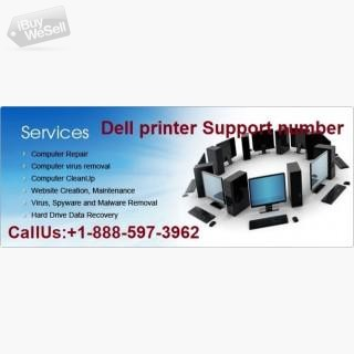Printer Tech Support Number +1-888-451-1608