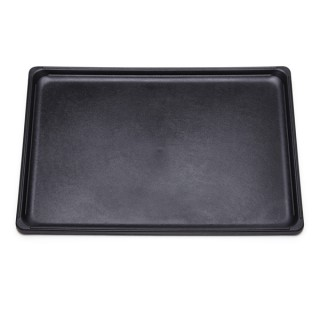 ProSelect ZW5215-24-17 Crate Replacement Tray S Black USA