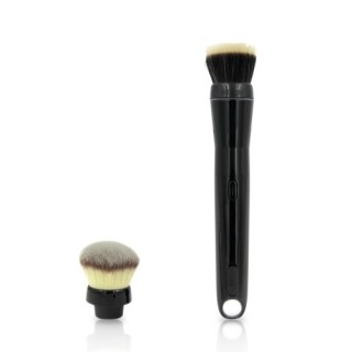 Professional Electric Makeup Brush Make Up Brushes Tool
