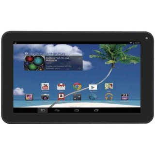 "Proscan PLT7650G 512-8GB 7"" Android 5.1 Quad-Core 8GB Tablet USA"