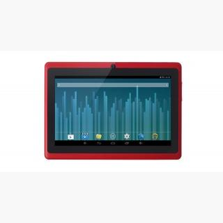Q88 7 inch Single-Core 1.2GHz Android 4.4.2 KitKat Tablet PC