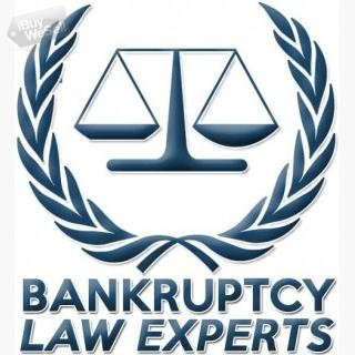 Qualified Bankruptcy Lawyer in Ca