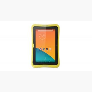 R704C 7'' IPS Dual-Core 1.0GHz Android 4.4.2 KitKat Kids Tablet PC