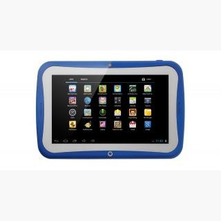 R70AC 7 inch Dual-Core 1.0GHz Android 4.2 Jellybean Kids Tablet PC