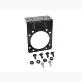 REESE 85282 Bracket Kit, 7-Way