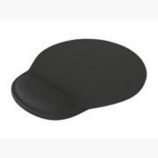 Rosewill Memory Foam Mouse Pad with Wrist Rest - RIMP-11001